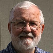 Glen Lyman Edwards
