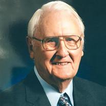 George Edgar Wilkerson