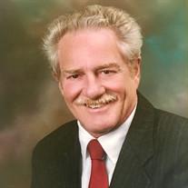 John L. Stoppler