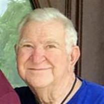 Harold  Eugene Atzbach