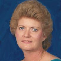 Karen Howard Sample