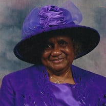 Mary Ellen Birmingham