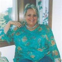 Lorrie  Jeanne Hill