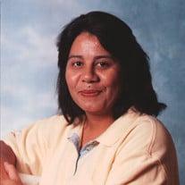 Diana Maria Searcy
