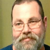 John Russell Ferguson Jr