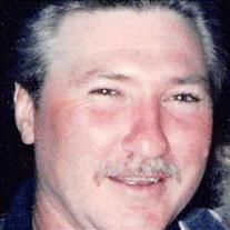 Bobby Dean Miller