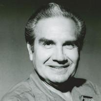 Victor  Claud  Jordan