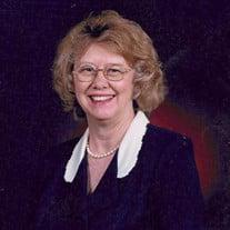Nell Pruitt Farrar Doyle