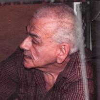 Manuel Grueso