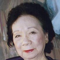 Yueh-Kong Cheng Lin
