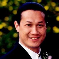ThanH Tan Stahnke