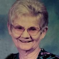 Elizabeth Dinnerville