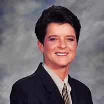 Tammie Elaine Kurth
