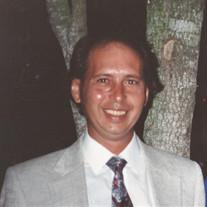 Jose R. Gonzalez