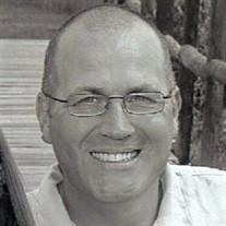 Charles Scott Anderson
