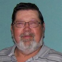 Justin Wayne Jones Obituary Visitation Funeral Information