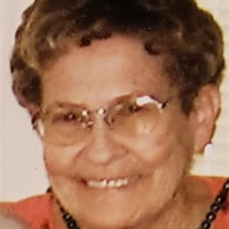 Shirley A. Simpson