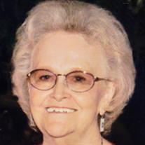 Phyllis M. Fischer
