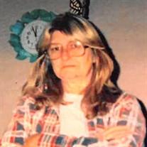 Emma Lee Reed