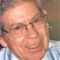 Joseph L. Marra Sr.