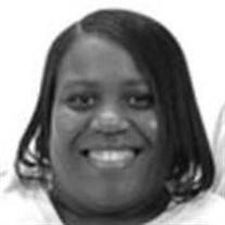 Mrs Wendy E. Stancil