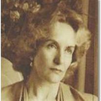 Marhta S. Grossi