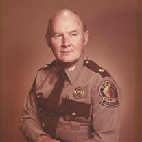 Dr. James Paul Grant, Jr.