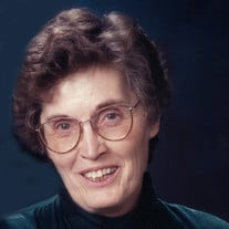 Delores Faye Manning Davis