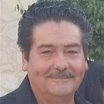 Enrique Siller Gonzalez