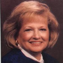 MARY S. TISCHKE