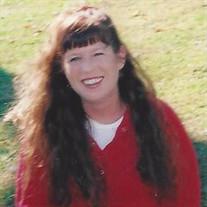 Denise Albright