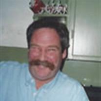 John Kenneth Schweizer