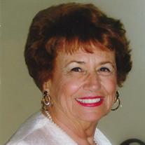 Yolanda Vuoso