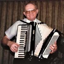 Leonard J.  Stanitski