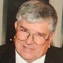 Frank Ruckle III