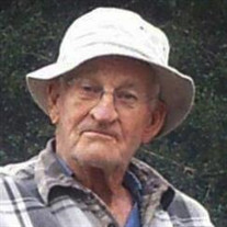 Mr. Joseph L. Bernhardt
