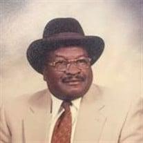 Mr.  Kenneth Brooks