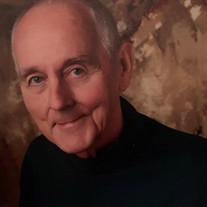 Michael Dennis Minette