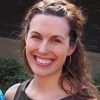 Lynn Ann Chemla