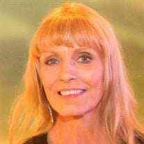 Louanne Bratcher