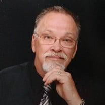 Gary D. Ross