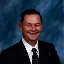 Allen Dale Dernehl