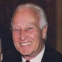 Thomas George Becker