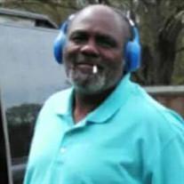 Mr.   John E. Jackson