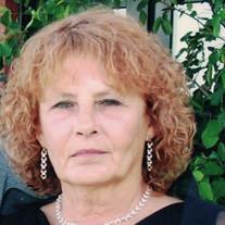 Rhonda Viers