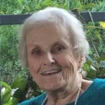 Diane K. Estill