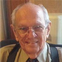 Roland  Paul  Bernard