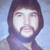 Leroy  Gilbert Martinez