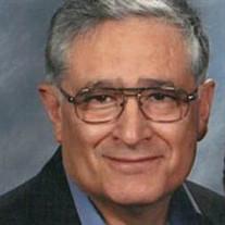 Antonio Angelo Velasquez