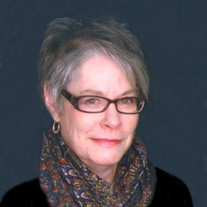 Leslie Barbara Plate